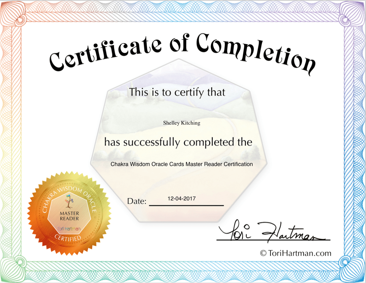 CWOCMR Certificate-Optimized.png