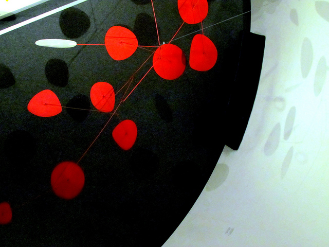 Calder Mobile.jpg