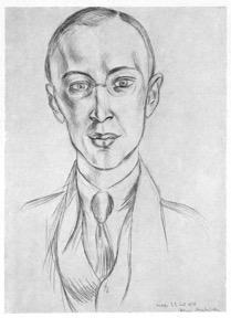 Prokofiev.jpg