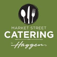 Supported in part by donations from Haggen Market Street Catering