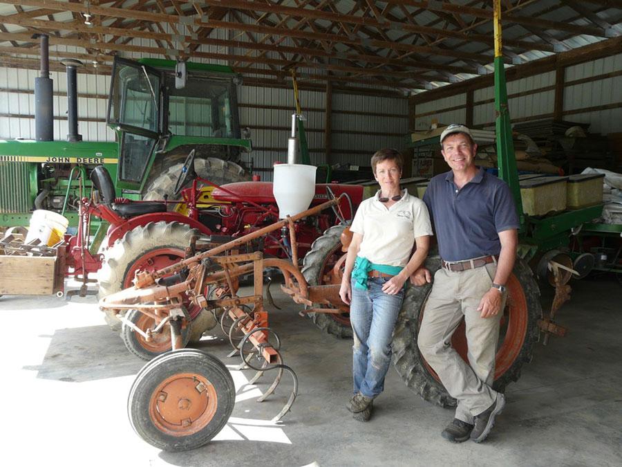 Homestead Farms.jpg