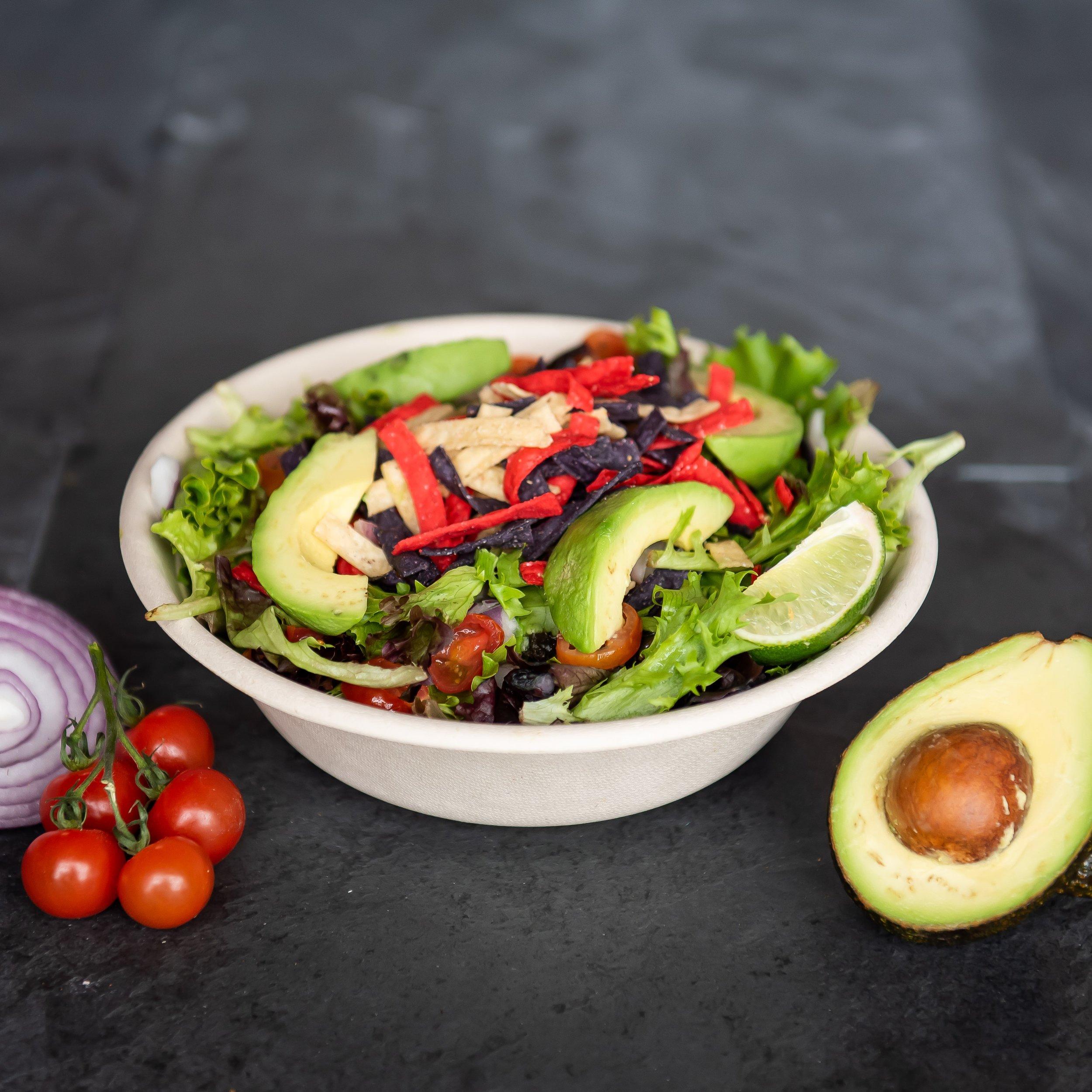Gusto_Salad_Holy Guacamole.jpg