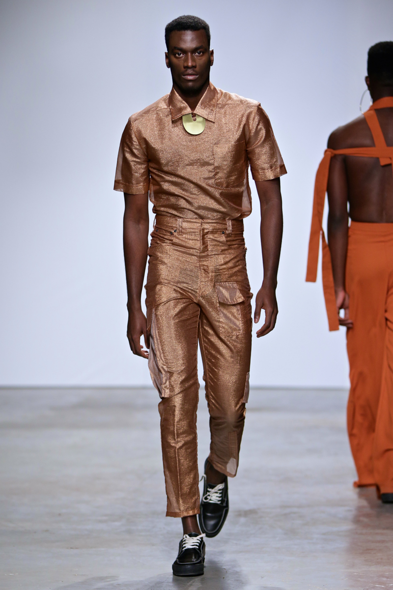 RICH_MNISI_X_THEBE_MAGUGU_SS17_SAMW (6 of 22).jpg