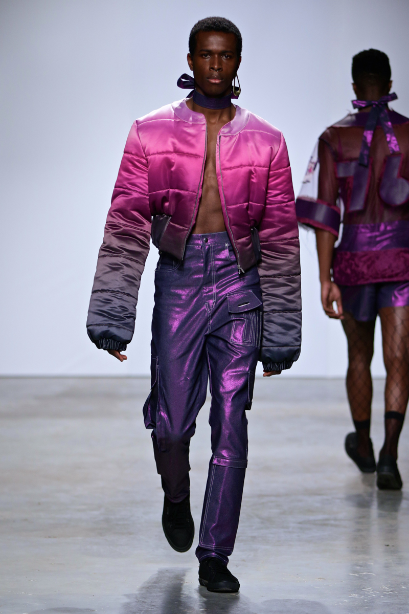 RICH_MNISI_X_THEBE_MAGUGU_SS17_SAMW (10 of 22).jpg