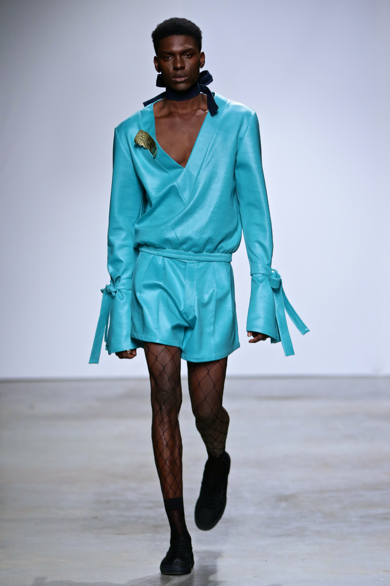 RICH_MNISI_X_THEBE_MAGUGU_SS17_SAMW (12 of 22).jpg