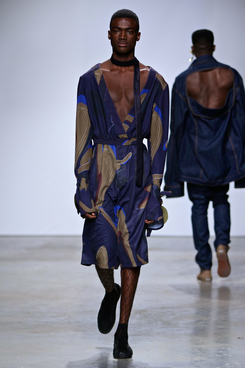 RICH_MNISI_X_THEBE_MAGUGU_SS17_SAMW (15 of 22).jpg