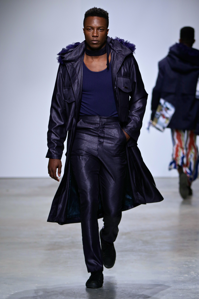 RICH_MNISI_X_THEBE_MAGUGU_SS17_SAMW (21 of 22).jpg