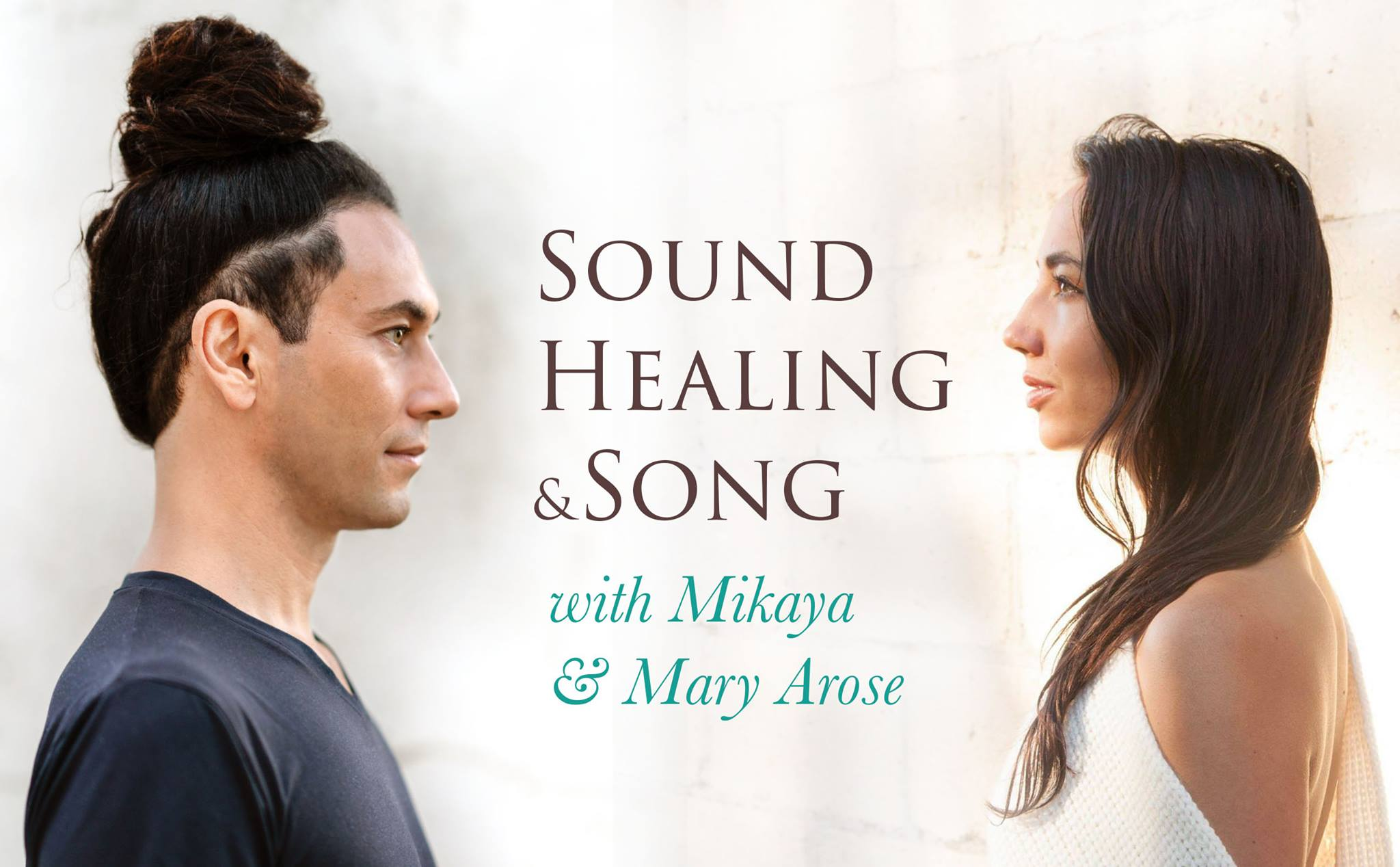 sound healing and song with mary arose and mikaya.jpg