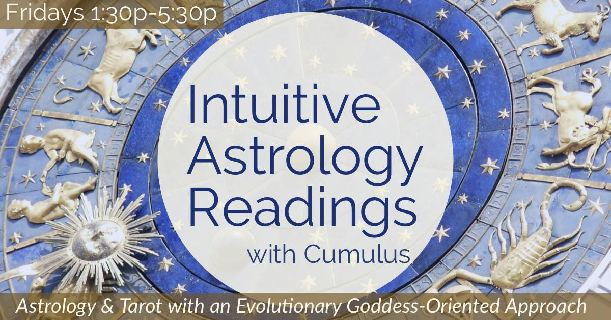 astrology reading pic.jpg