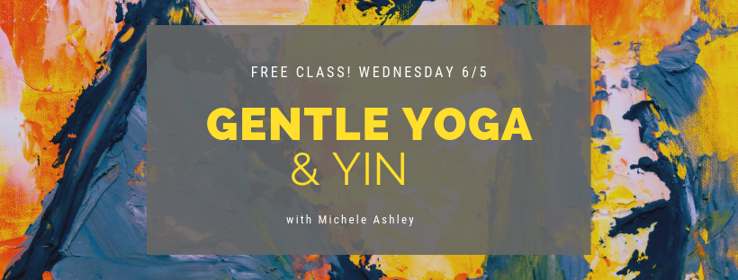 GENTLE YOGA free re.png
