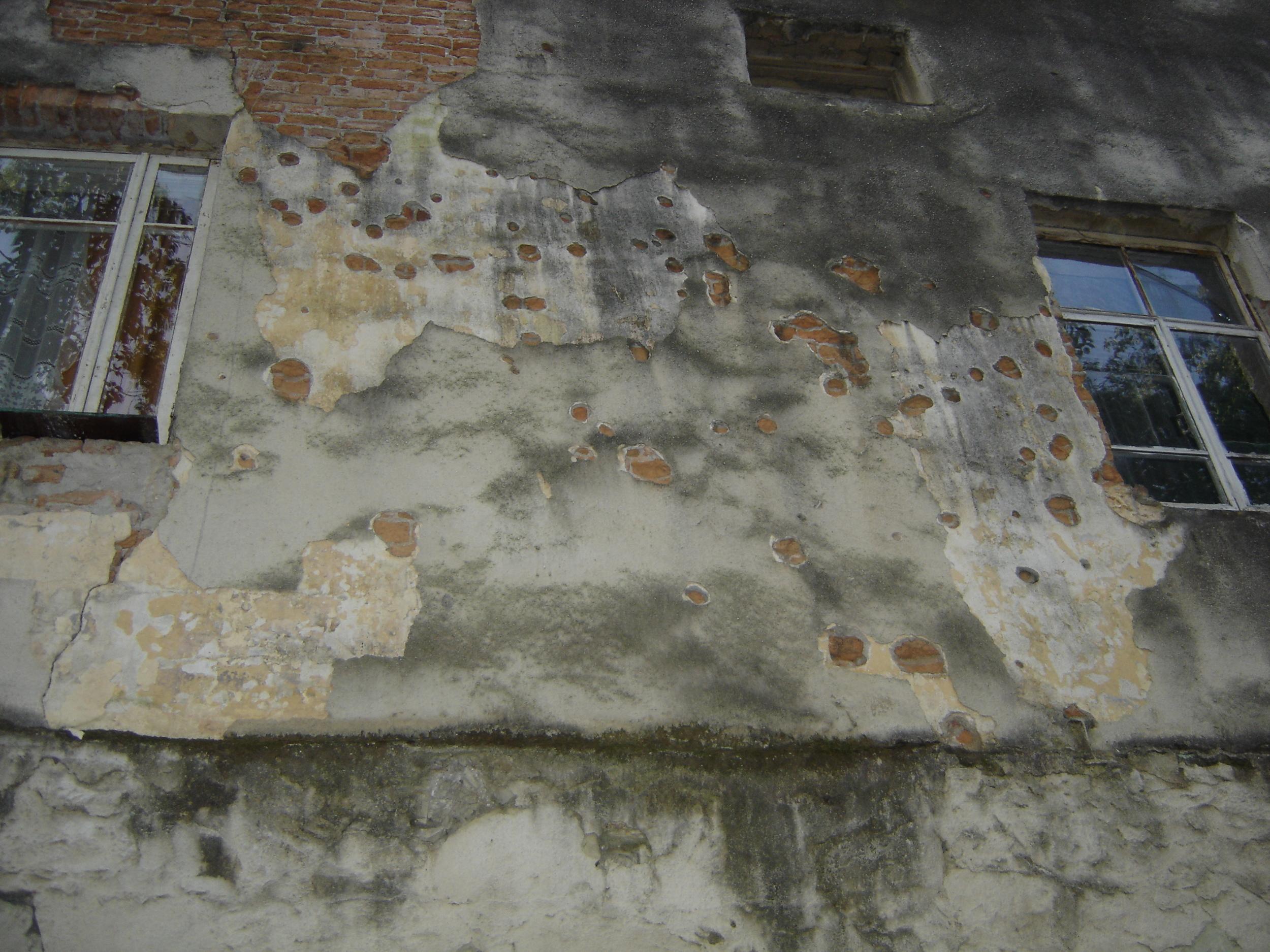 Holes in Wall.JPG