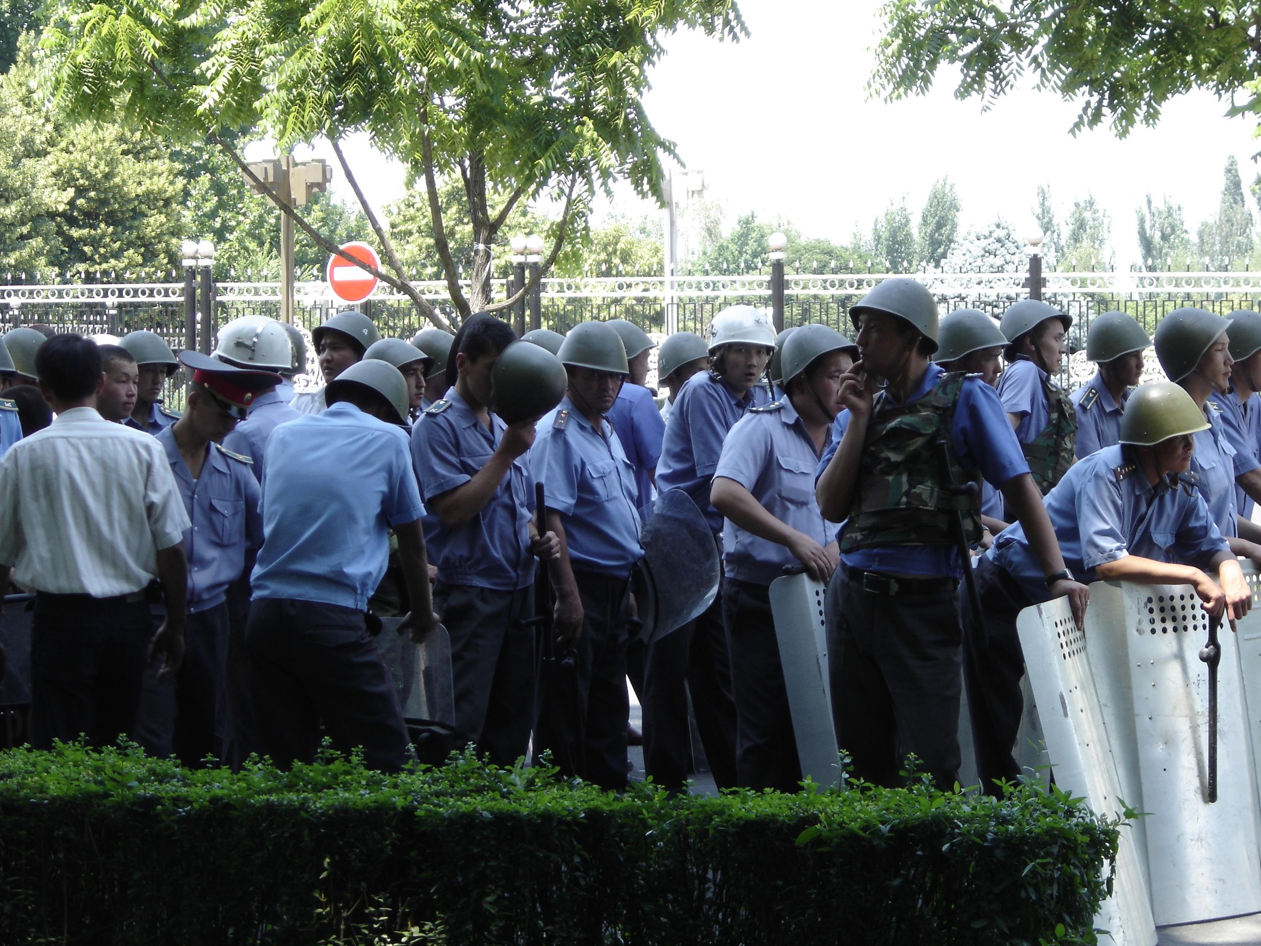 Kyrgyz_Police.JPG