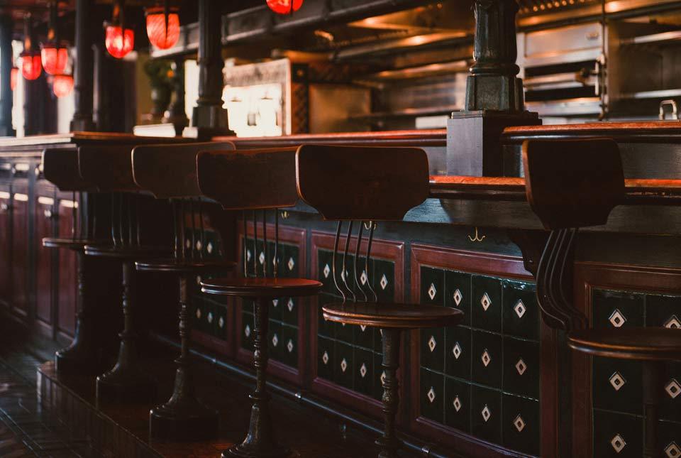 photos_boulevard_booths.jpg