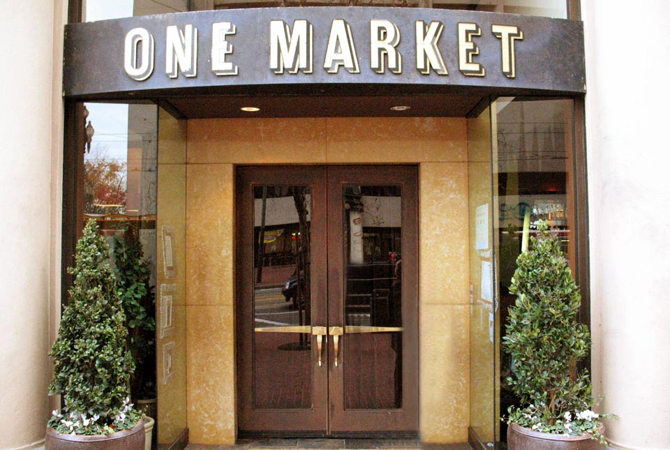 photos_one_market_entrance.jpg