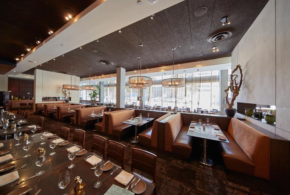 photos_prospect_dining_room.jpg