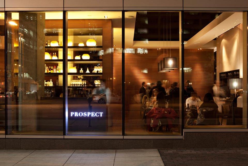 photos_prospect_exterior.jpg