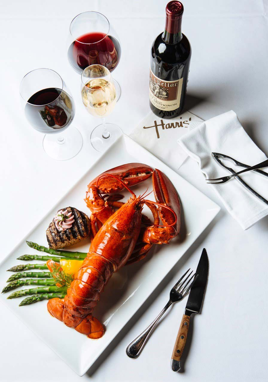 photos_harris_surf_turf_wines2.jpg