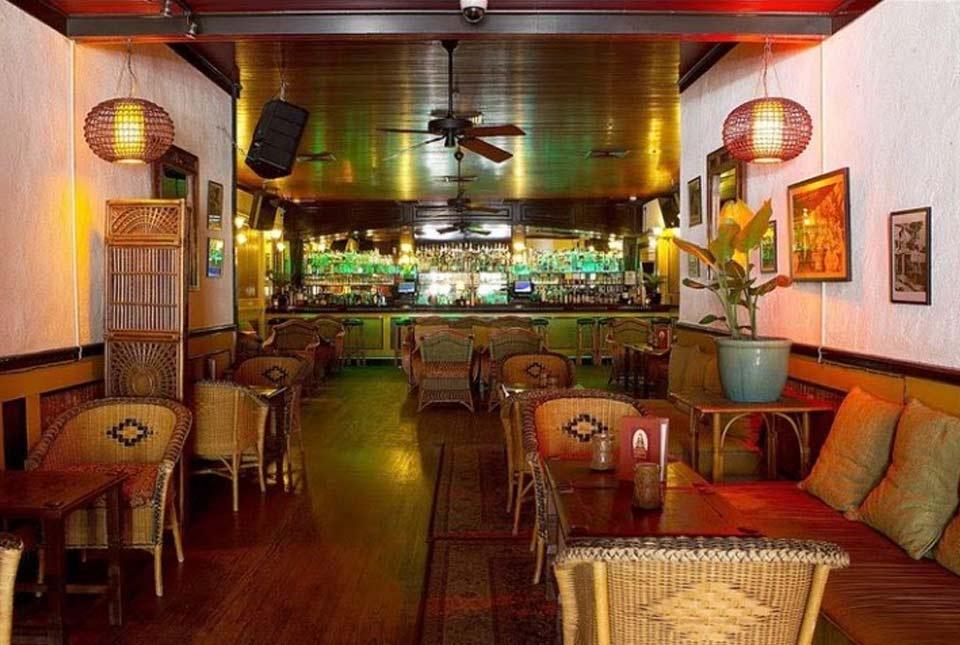 photos_le_colonial_lounge_bar.jpg