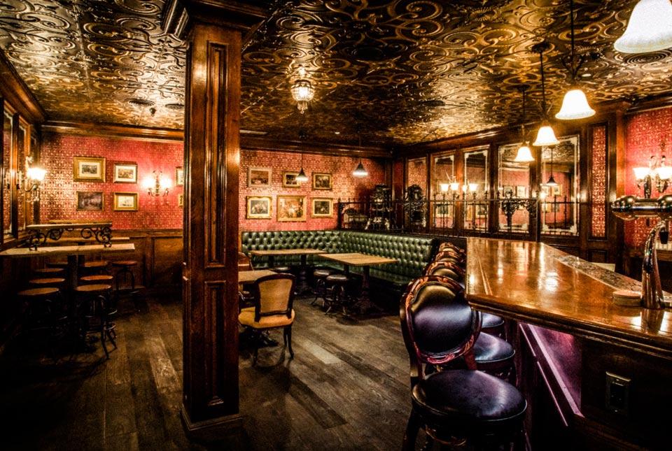 photos_whitechapel_lounge.jpg