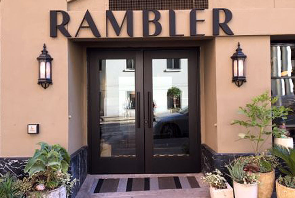 photos_Rambler_exterior.jpg