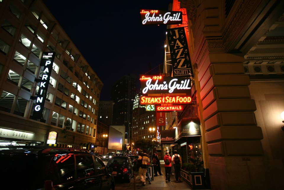 photos_johns_grill_front.jpg