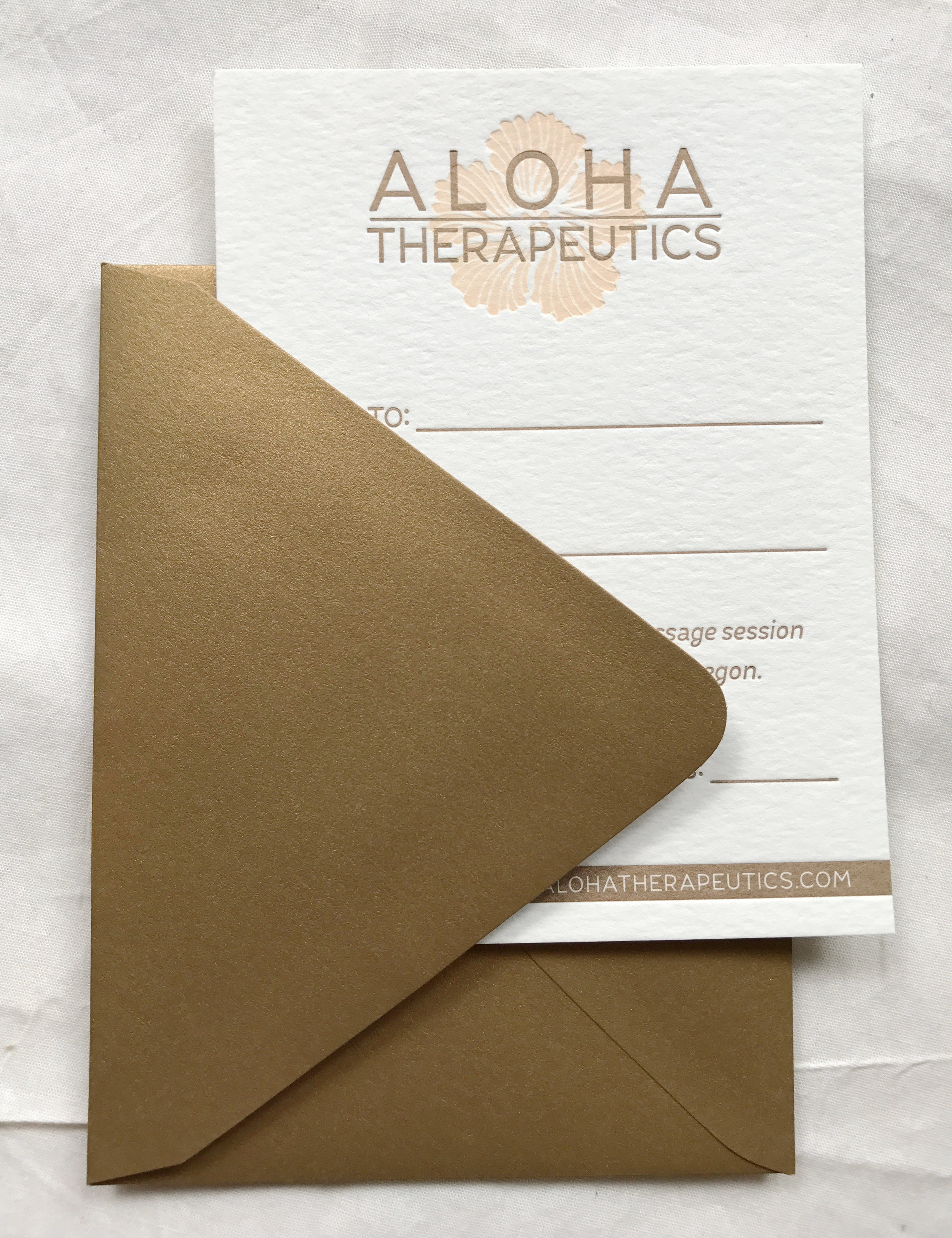 Aloha3.jpg