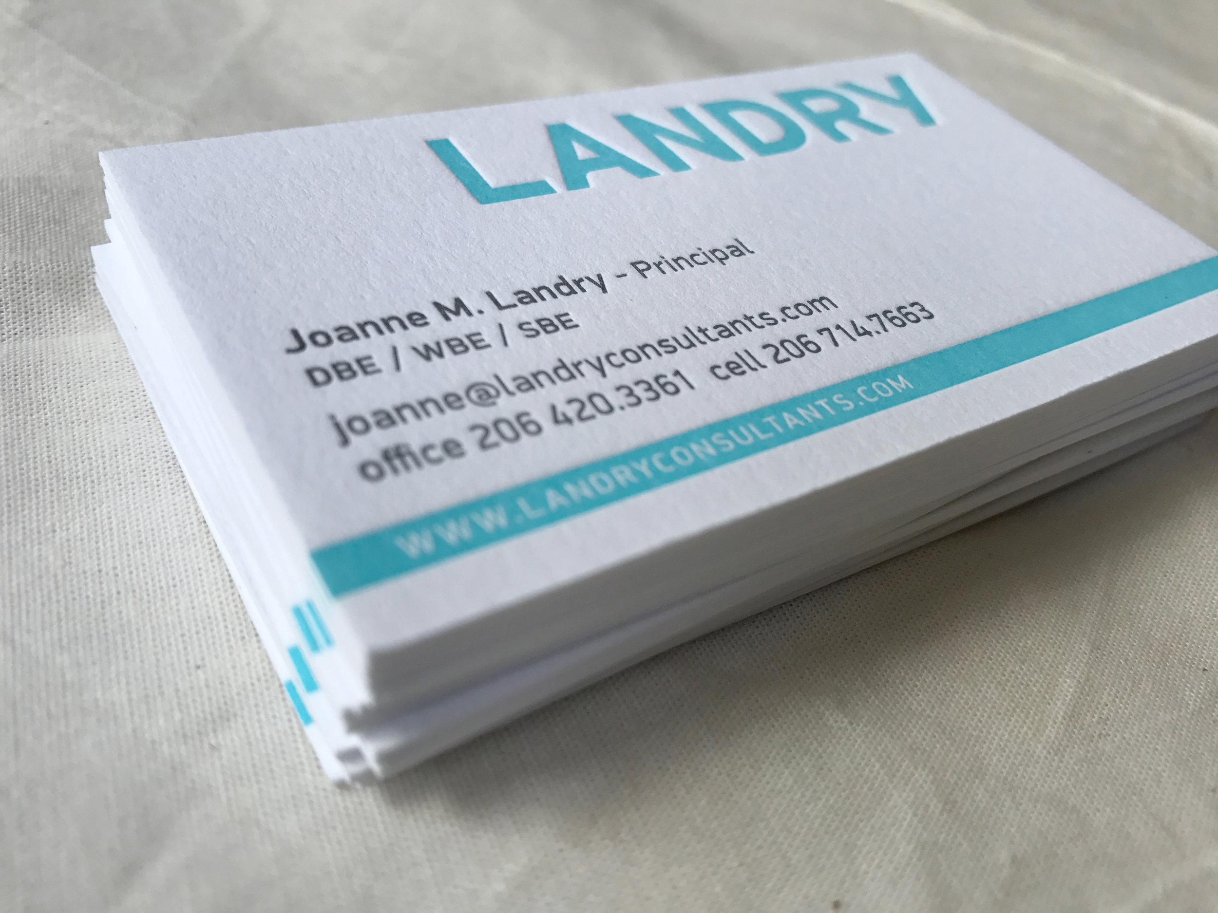 Landry3.jpg