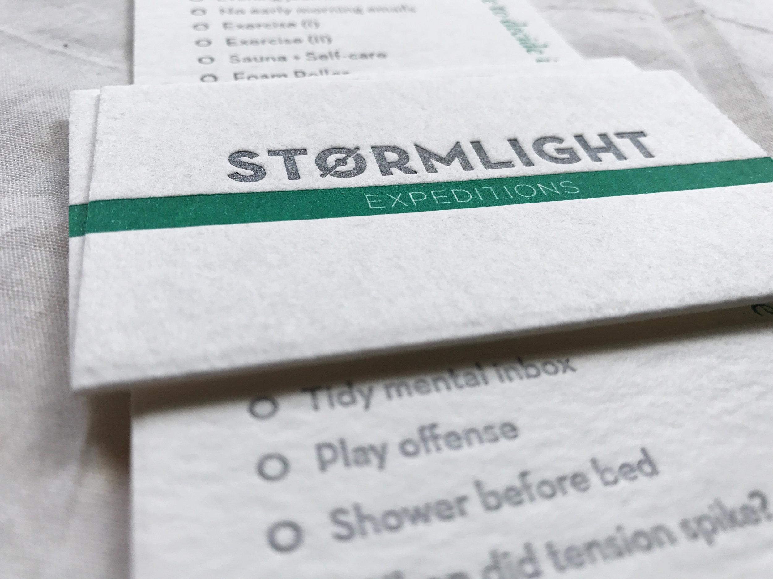 Stormlight2.jpg