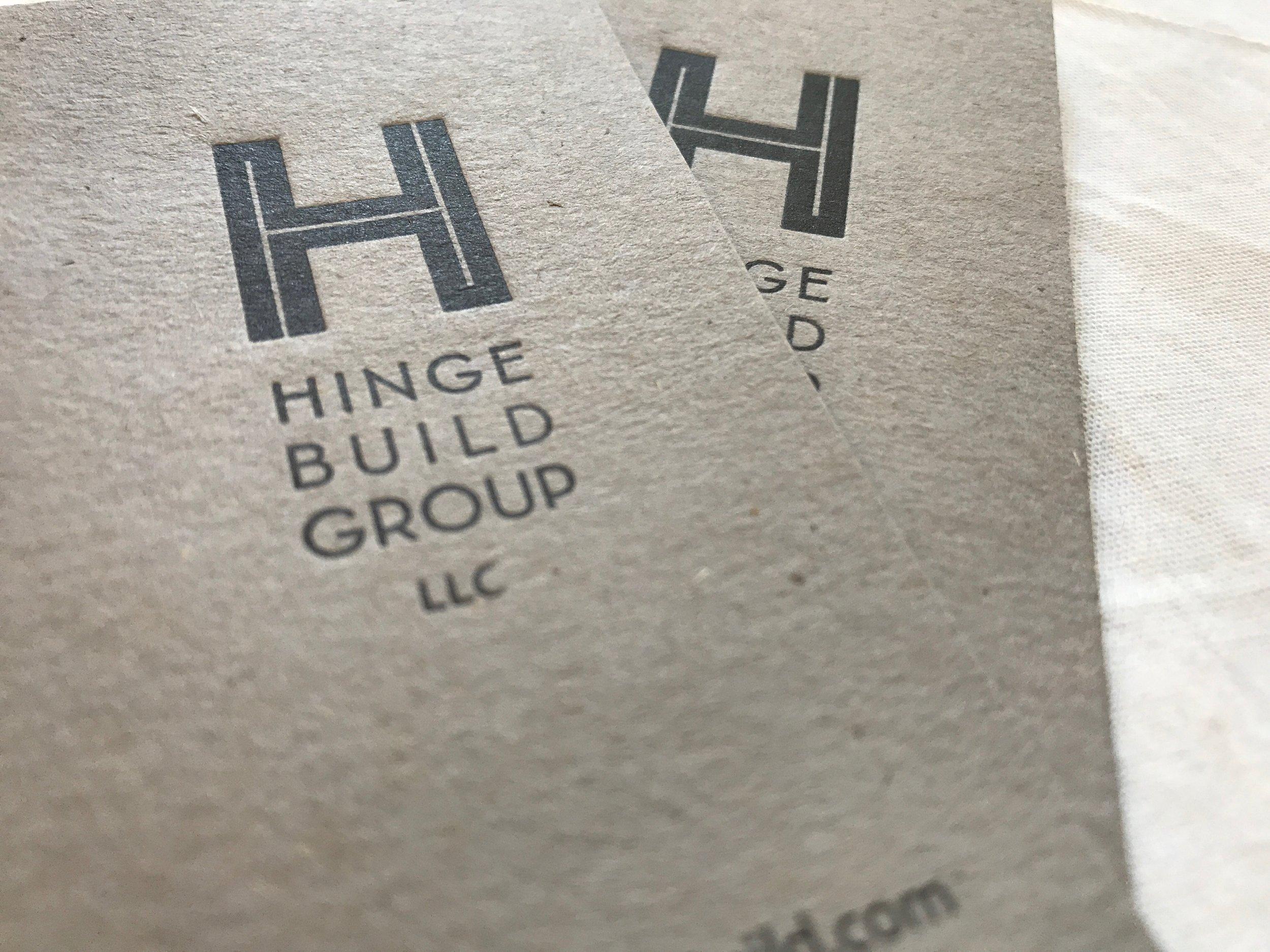 Hinge2.jpg