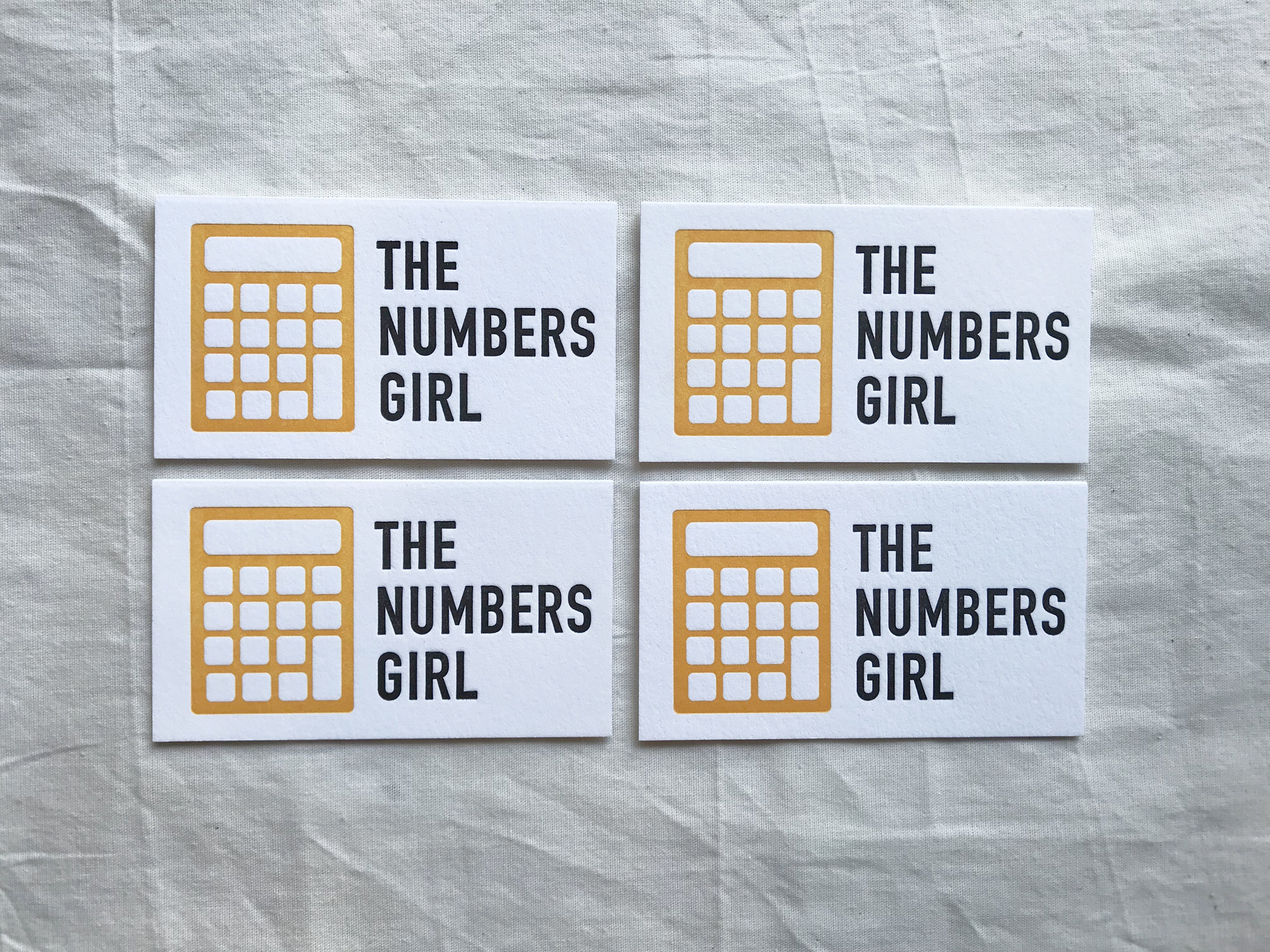 NumbersGirls1.jpg