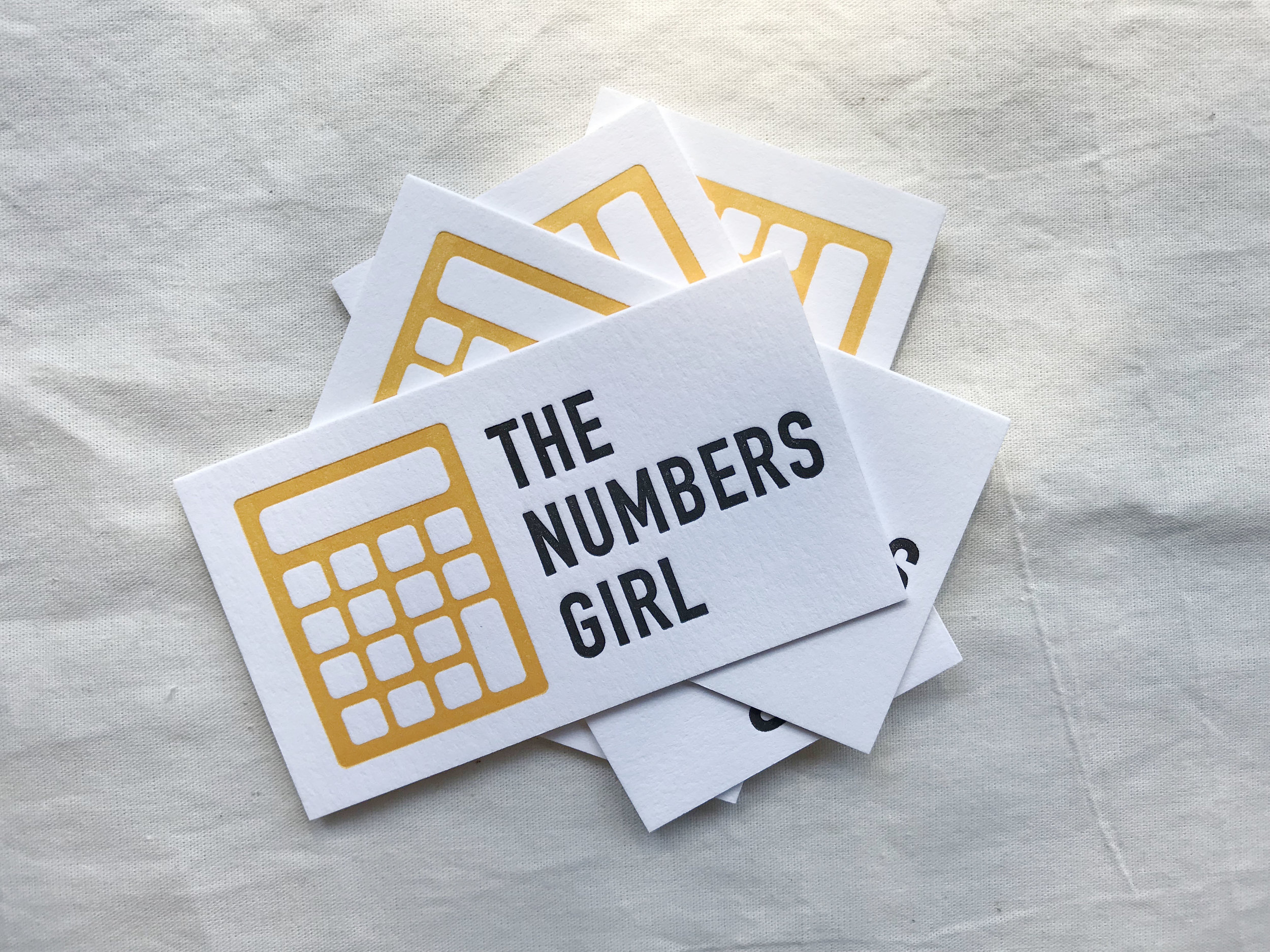 NumbersGirls3.jpg