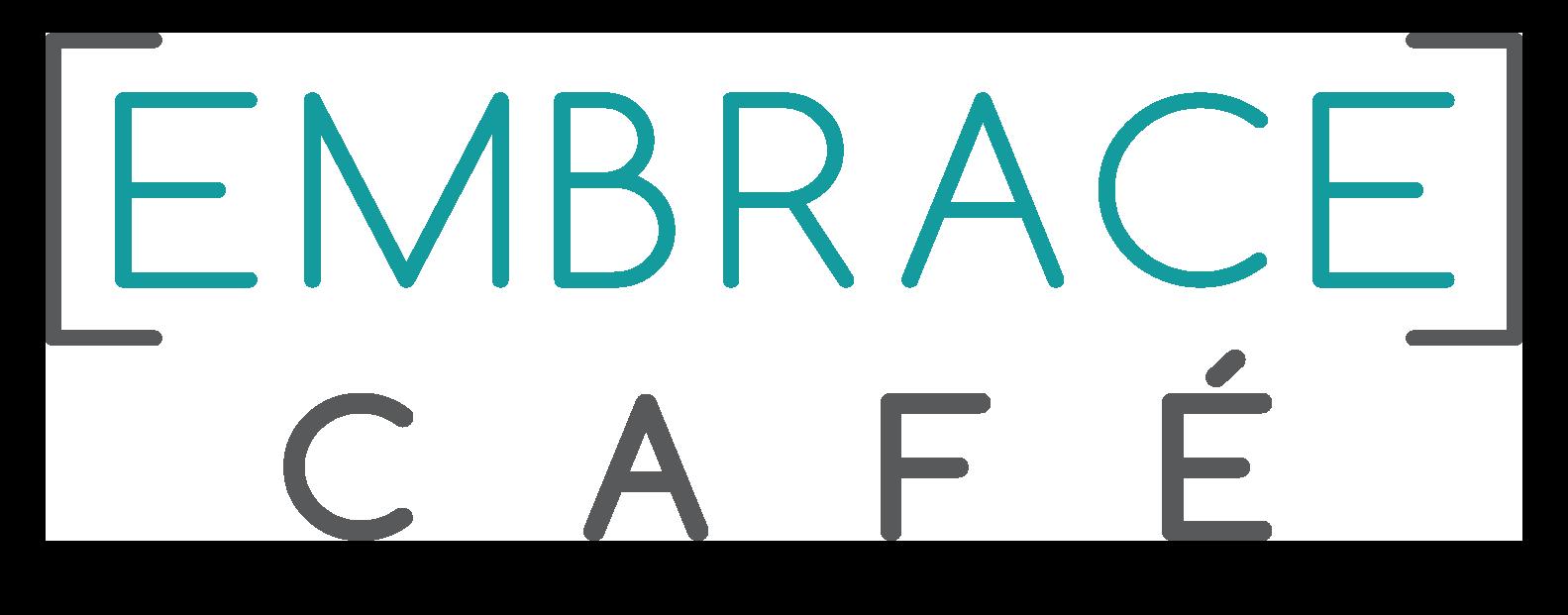 EmbraceCafe_logo lg.png