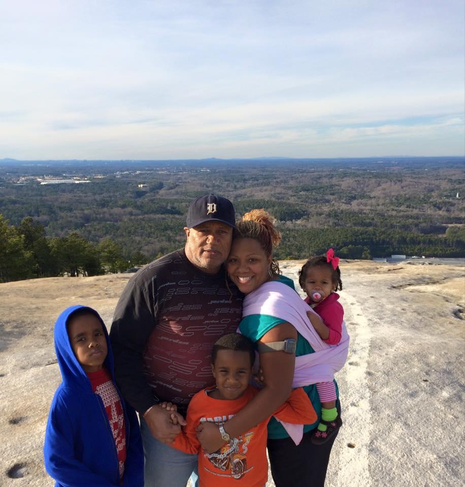 Stone Mountain Family.jpg