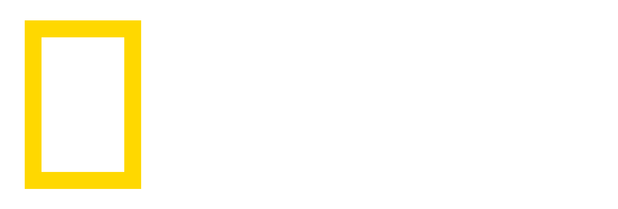 national-geographic-channel-logo-png-ng-logo-white-png-2000.png