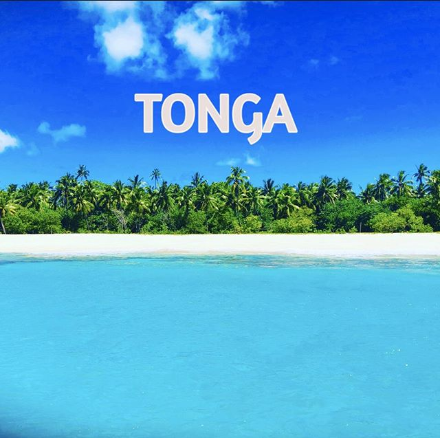 We are excited to announce we have a new location. We have found paradise and it is Tonga. Where white sand meets emerald waters, this is the place of dreams. Oh and to top it off you will swim with humpback whales. www.desertislandsurvival.com/tonga