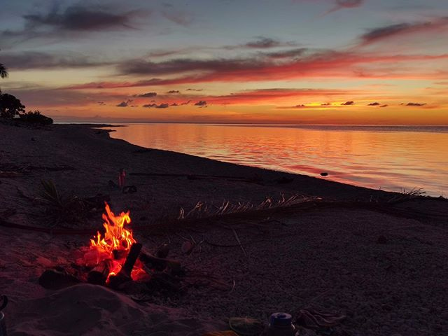 Nothing beats starting a fire by using materials gathered from your surroundings.  Could you see yourself here?  If the answer is yes, reach out today and we will let you know what dates are available for next year.  #haveyougotwhatittakes #challenge #motivation #explore #fun #inspiration #happy #life