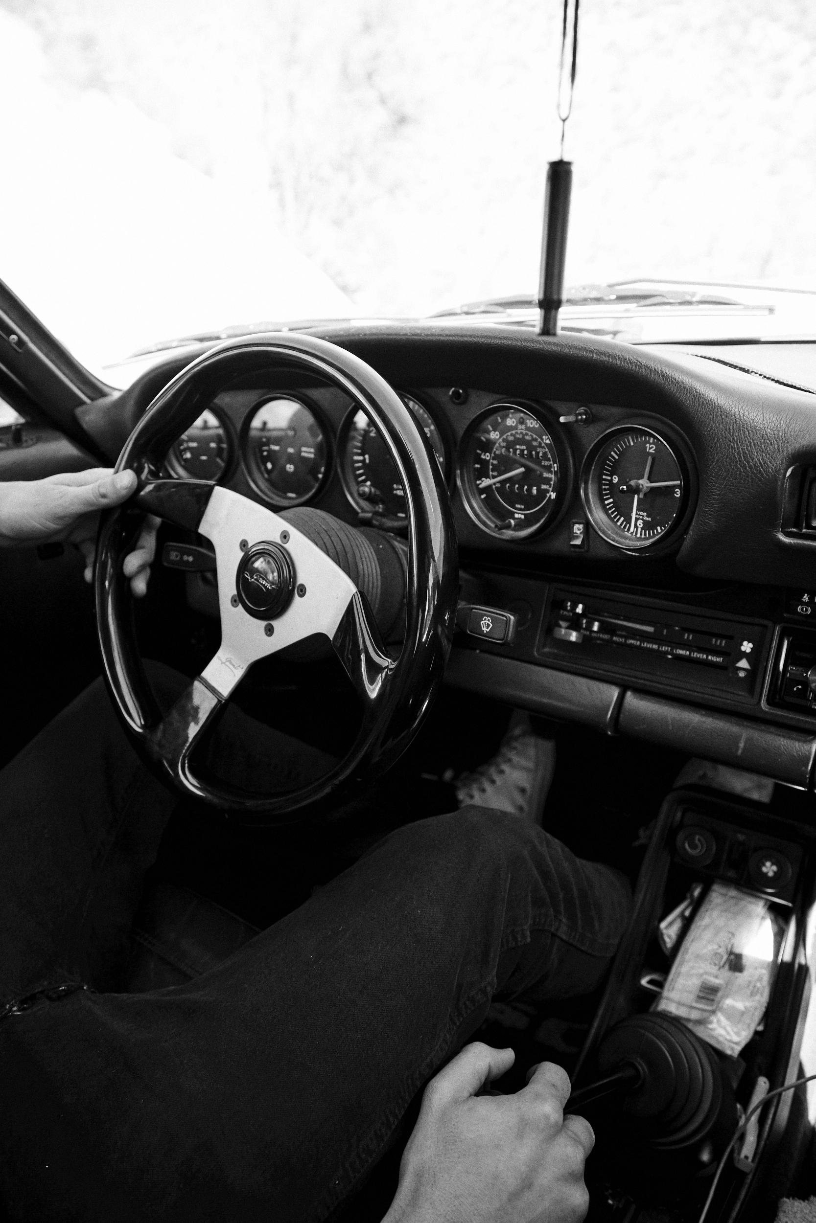 Farrell-Sterling-Porsche_01_0089.jpg