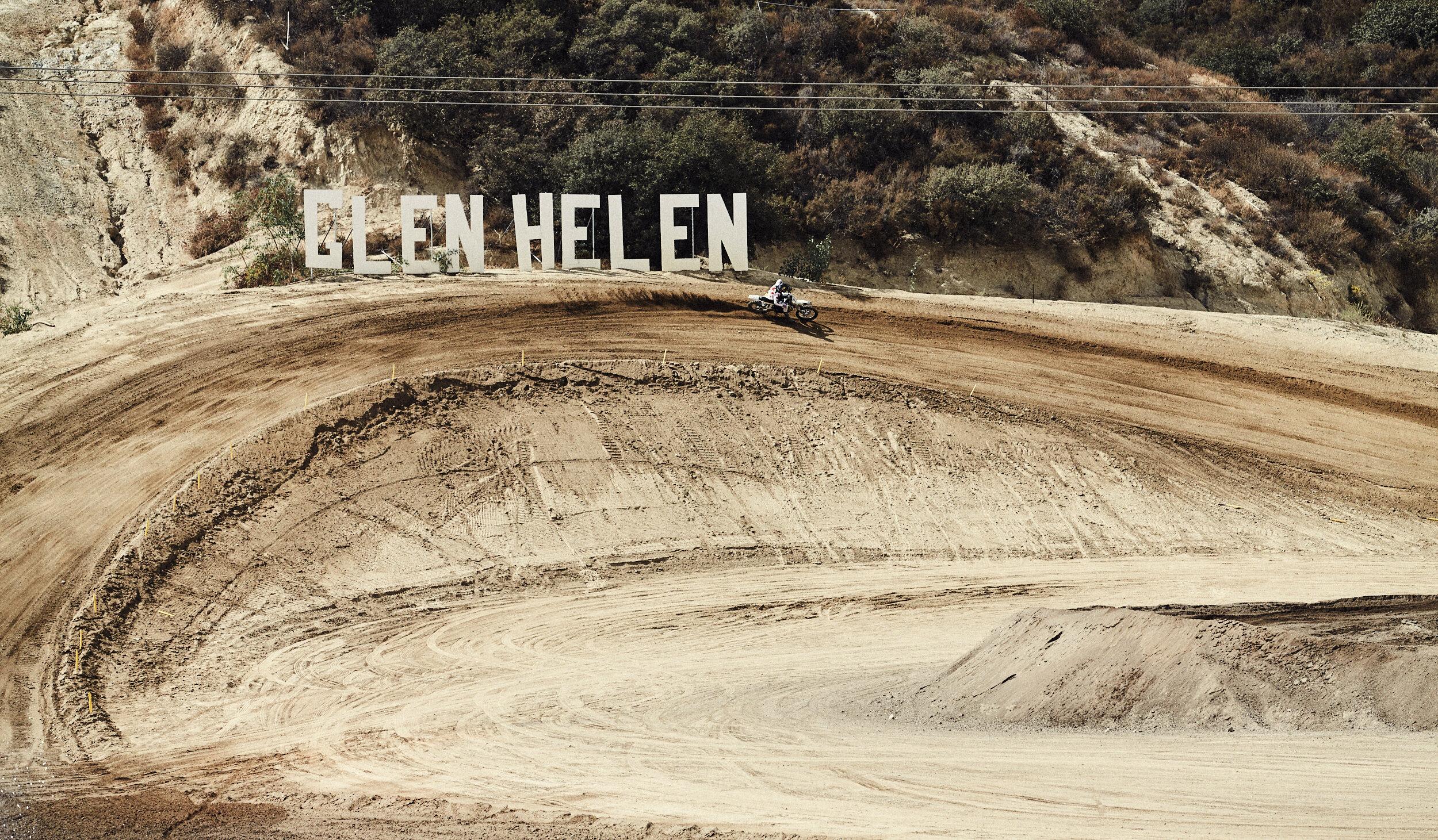 181004_Glen-Helen_653.jpg