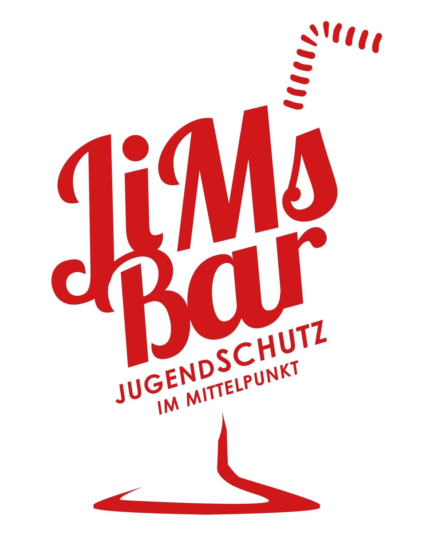 JiMs_Bar_Logo_Rot_RGB.jpg