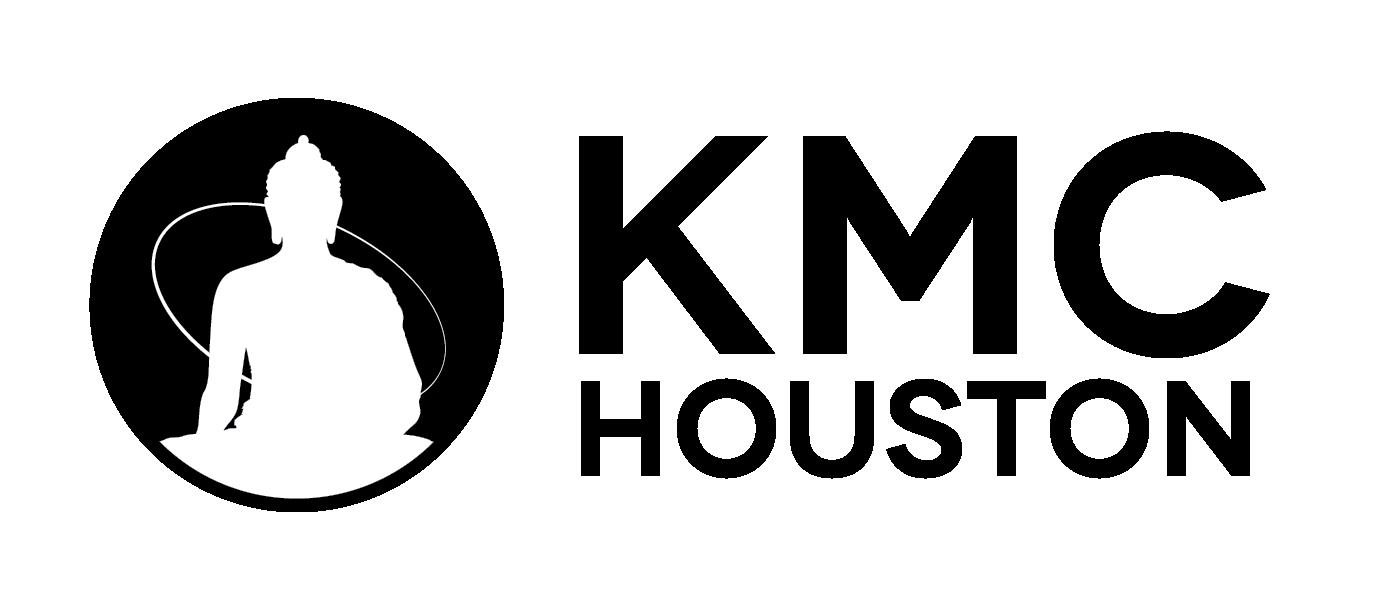 2016_KMCHOU_Logo-01.png