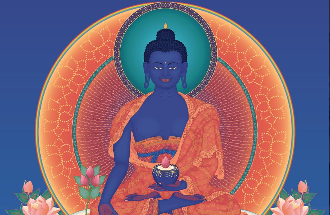 med buddha.png