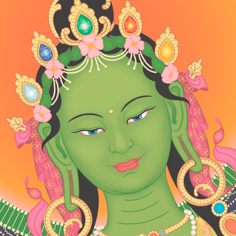 green-tara-close-up.png