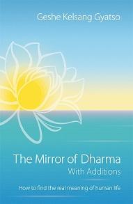 mirror-of-dharma_small.jpg