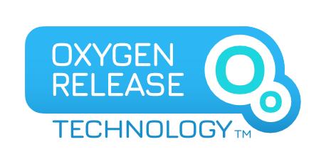 Oxygen Release Technology