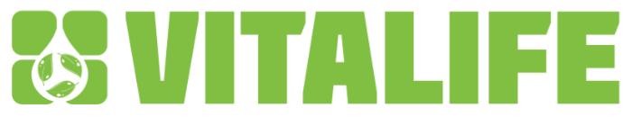 Vitalife Logo Horizontal.jpg
