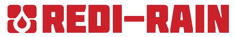 Redi-Rain Logo Inverse.jpg