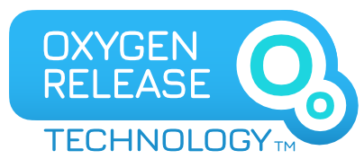 Oxygen Release Technology.png