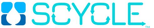 Scycle Logo