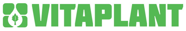 Vitaplant logo.png