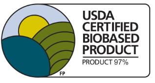 Biobased 97 Percent.png